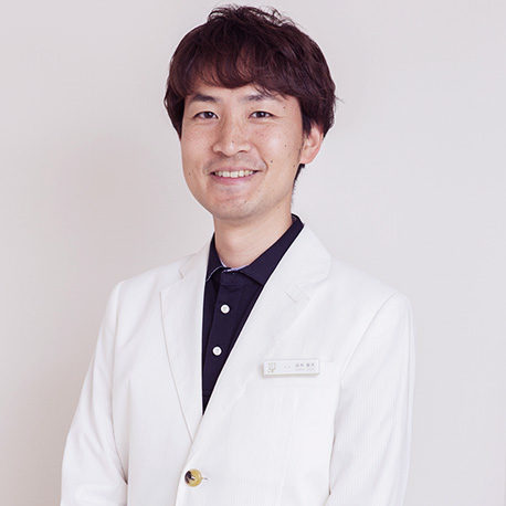 大阪オルソ 谷木俊夫