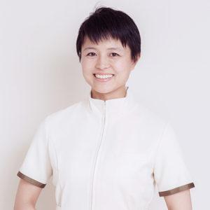 大阪オルソ 専門医